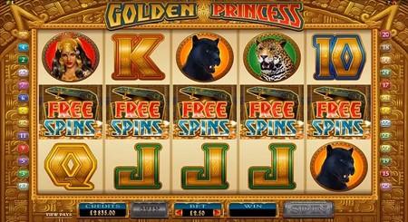 golden casino online  free