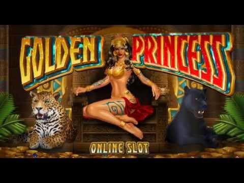 sizzling hot online casino crazy slots casino